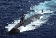 Vietnam voices over USS Connecticut incident in South China Sea