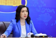 Vietnam to contribute US$5 million medical supplies to ASEAN