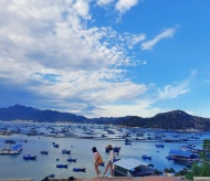Vietnamese travel businesses struggle with Covid-19 again