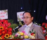 Vietnam business law should be more open to debt for equity swap