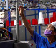 Competitive taxes to make Vietnam manufacturing hub in SE