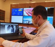 Vietnam hospitals expected to accelerate digitalization process