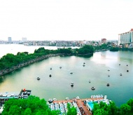 """Vietnam tourism sector to """"Link, Act and Develop"""" in 2021"""
