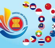 RCEP reminds the world of Vietnam's bright future
