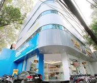 Vietnamese Kim Dental secures US$24 million in Series B round