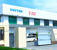 Thai group purchases 70% stake in Vietnamese plastics manufacturer