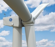 GE partners with Vietnamese investor to develop wind farm project