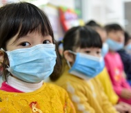 Numerous Vietnamese students begin stay home over latest Covid-19 outbreak