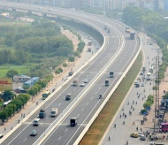Vietnam gov't to tighten supervision of public projects
