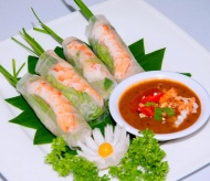 Michelin Guide Book eyes on Vietnamese gastronomy