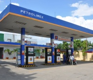 Japan-based ENEOS forks out US$60 million to raise shareholding at Petrolimex