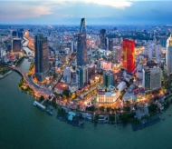 World Bank approves over US$320 million to support Vietnam's recovery efforts