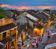 Hoi An listed among top ten cheapest travel destinations in the world