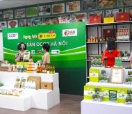Hanoi to organize 2nd OCOP livestream sale festival