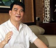 Piloting urban administration model in Hanoi – major step in administrative reform