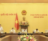 Vietnam to keep public debt at 60% of GDP in next 5 years