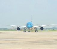 Airport project in Hanoi's Ung Hoa District falling short of feasibility