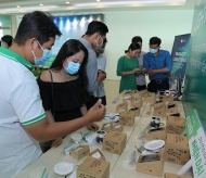 Vietnam set to emerge as major startup ecosystem in SEA by 2022