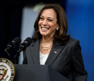 Kamala Harris' Southeast Asia visit to feature larger cooperation agenda: Carl Thayer