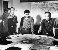 Virtual exhibition to showcase life and career of General Vo Nguyen Giap
