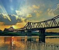 Hanoi among the best places for photography
