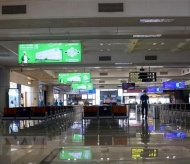 Hanoi facilitates foreign airline employees at Noi Bai Int'l Airport