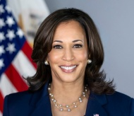 Four possible outcomes from Harris visit to Vietnam