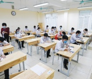 Vietnamese Government looks into education sector's tasks in the coming time