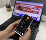 Hanoi to launch mobile app on tax payment since September