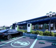 Support policies for EVs mapped out to encourage Vietnamese private sector's participation