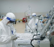 Vietnam to carry out clinical trials of France's XAV-19 Covid-19 drug