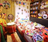 Online display to celebrate traditional Mid-Autumn Festival