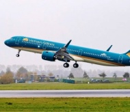 Government-investment arm SCIC acquires 31% stake in Vietnam Airlines