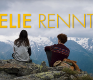 """Germany Film Week to close with """"Amelie Rennt"""""""