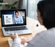Manulife Vietnam launches employee well-being initiative and announces 5 extra personal days