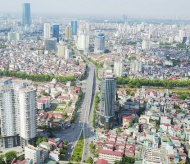 Hanoi targets 7-7.5% GRDP growth in 2021-25 period