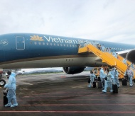 Vietnam takes flexible actions to new situation