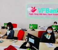 High credit growth shows signs of Hanoi economic recovery