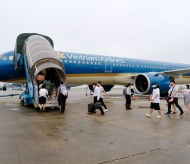 Controversy over quarantining air passengers, Hanoi remains firm in protecting its people's health
