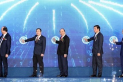 New industrial project expected to lure high-tech investment in Thai Binh