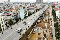 Public investment reaches 43% target in Jan-July