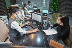 Vietnam c.bank agrees for banks to extend debt rescheduling for 6 months