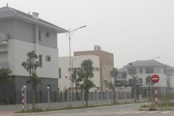 Housing prices in Hanoi suburbs predicted to hike by year-end