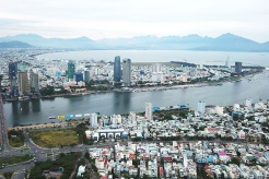 Vietnam GDP growth predicted to hit 1.8% in 2021: VESS