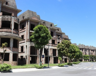 """""""Green channel"""" - a key to speed up Vietnam's real estate revival"""