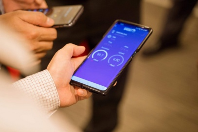Vietnam tests internet speed measuring app in foreign countries